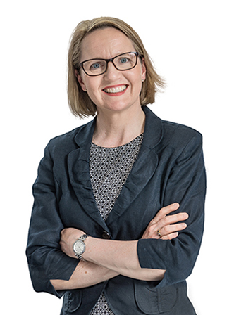 Ms Outi Härkki is the PRE-ELEC® Sales Manager for Western European and the Nordic countries: Sweden, Norway, Denmark, France, the BENELUX countries, Spain and the UK.