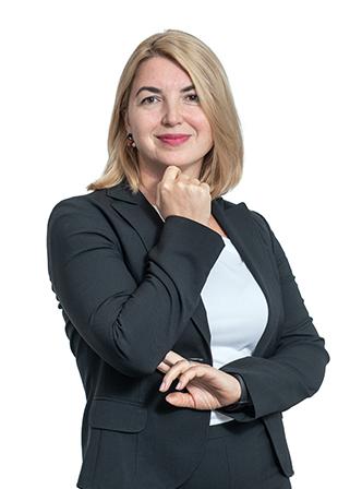 Oxana Helenius_