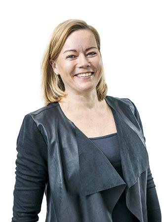 Mari Lippojoki-web-2