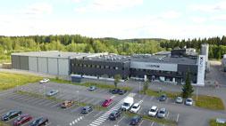 Premix-Oy-Rajamäki-Plant-small