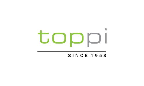 toppi_logo
